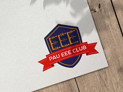 LOGO branding illustration typography photoshop businesscard logo illustrator graphicdesign design