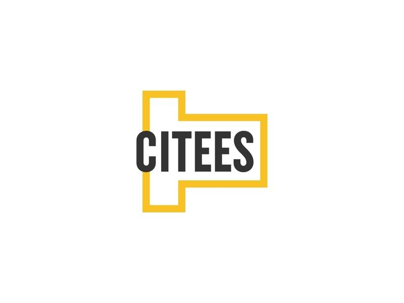 Citees