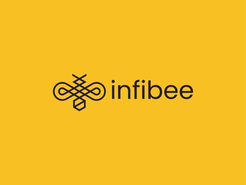 Infibee