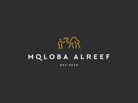 Mqloba Alreef