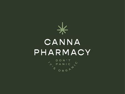 Canna Pharmacy marijuana leaf shop drop oil thc cbd pharmacy canna cannabis