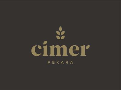 Cimer Pekara bread wheat bakery roommate cimer