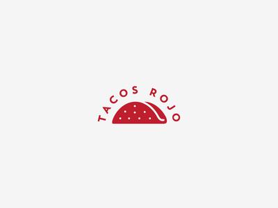 Tacos Rojo