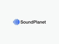 Sound Planet