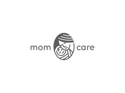 Mom Care care love baby kid mum mom mother