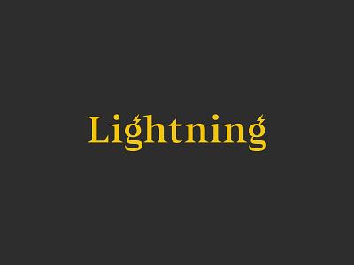 Lightning symbol mark icon logo heat levin thunderbolt thunder light lightning