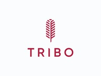 Tribo - Foodies Recommend