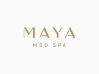 Maya Med Spa