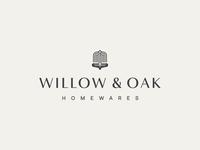 Willow & Oak