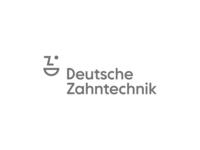Deutsche Zahntechnik