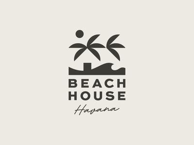 Beach House Havana