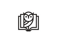 Owl Book Company