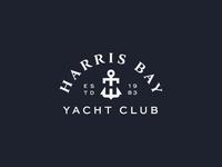 Harris Bay Yacht Club