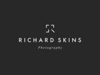 Richard Skins Photographer