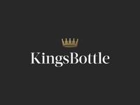 Kings Bottle