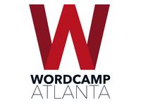 WordCamp Atlanta 2015