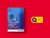 social impact festival id