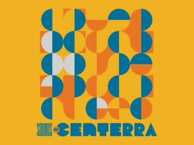 sounds of centerra