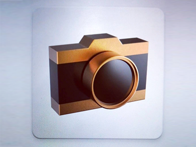 Camera icn