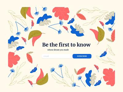 Pattern for a website website graphic design design vector illustration pattern