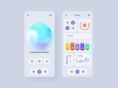 Neuromind - App Concept.mp4