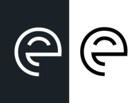 Redesign personal branding