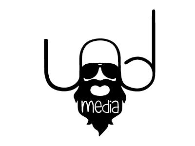 UND Media Logo