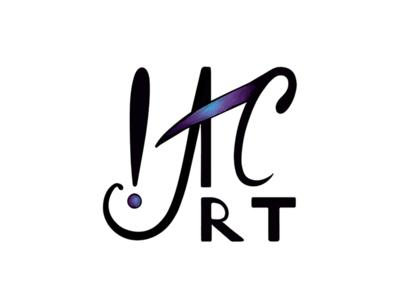 IacArt Logo