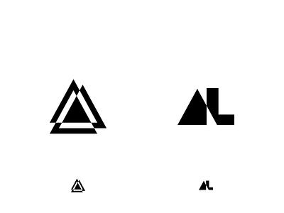 Logo Marks icon mark brand logo
