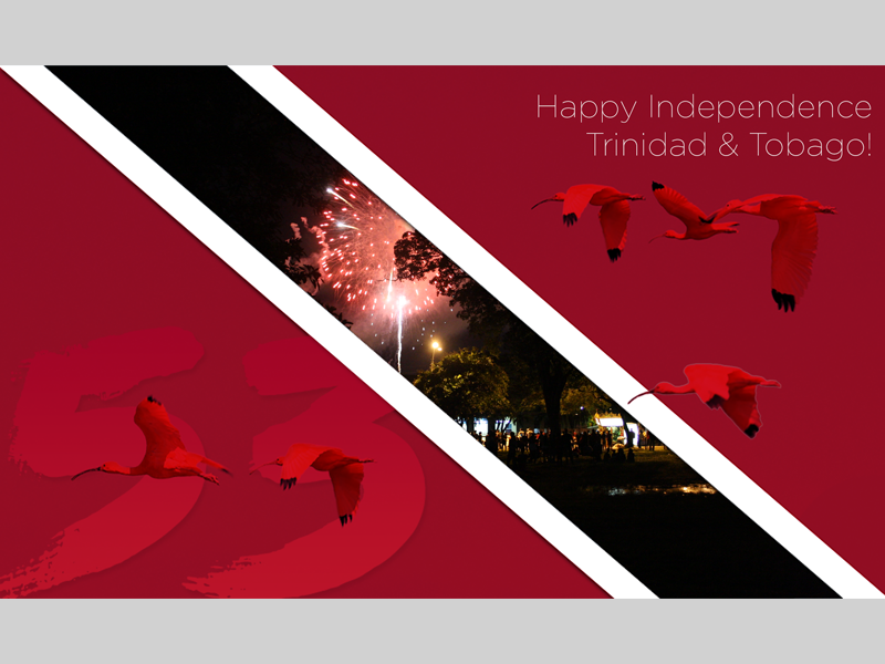 South Florida ball to celebrate Trinidad and Tobago 55th ...