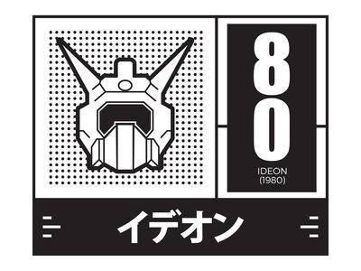 Ideon Robo