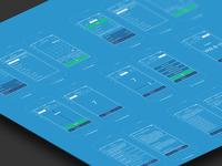 App Blueprint