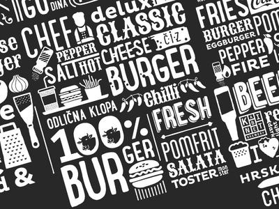 Toster - Burger&Beer Bar