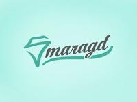 Smaragd Logo