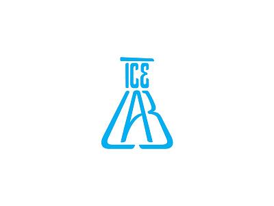 IceLab icecream logos logodesigner logodesign logotype logo