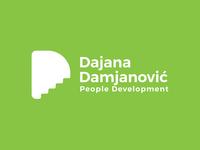 Logo D