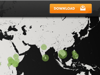Annual Report Interactive Map