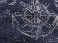 Sevenly - Liberate Heal And Restore - Mercy Ships