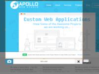 Dribbble Screensot Uploader Chrome Extension using Dribbble API