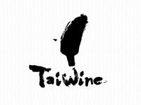 Taiwine (Playoff)
