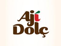 Ají Dolç
