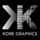 Kore Graphics
