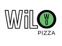 WiLO PIZZA