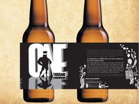 Bridge Road Brewers - Brew 1000