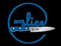 My Slice Of Life Logo
