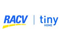 RACV Tiny Home Logo