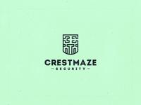 Crestmaze Security
