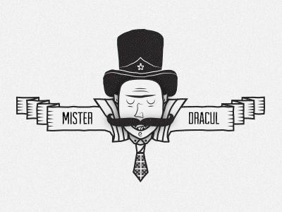 Mister dracul