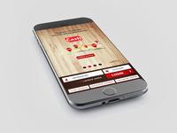 Kibon App