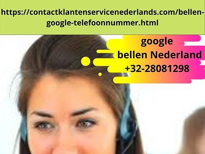 google klantenservice nederland google klantenservice chat bellen met google google telefoonnummer google bellen